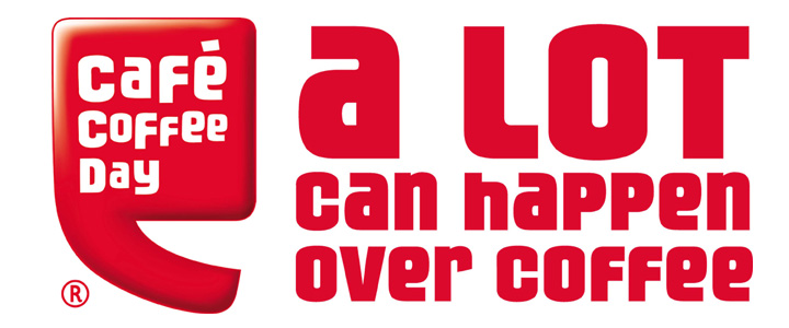 Cafe Coffee Day India Company